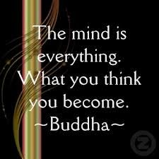 You can change your mind like you change your clothes....,beautiful buddhist quotes - Google Search