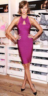 Happy Saturday !!! Check Out These Fashion Trends Exposed + ExpuestasTendencias de Moda … http://bravechica.com/2013/08/03/fashion-trends-exposed-expuestas-tendencias-de-moda/ @BraveChica #celebfashion #summerstyle #trends