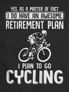 Dis me.You can find Cycling motivation and more on our website.Dis me. Bicycle Quotes, Cycling Quotes, Cycling Art, Road Cycling, Road Bike, Cycling Tips, Indoor Cycling, Bratislava, Bike Humor
