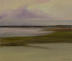 Anne Packard Paintings For Sale By Owner