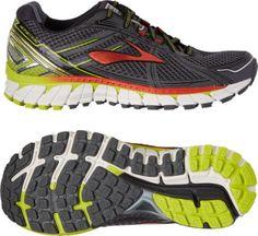 Brooks Men's Adrenaline GTS 15 Road-Running Shoes