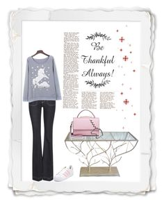 A home decor collage from December 2016 featuring fall wall art, unicorn tops and STELLA McCARTNEY. Browse and shop related looks. Interior Decorating, Interior Design, Stella Mccartney, Unicorn, Interiors, Adidas, Polyvore, Stuff To Buy, Shopping