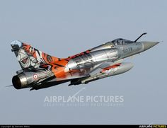 France - Air Force 91 aircraft at Kleine Brogel photo