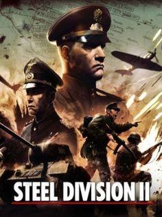 Steel Division 2 Death on the Vistula İNDİR PC ile ilgili görsel sonucu ile ilgili görsel sonucu