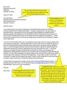 Example Of Hybrid Resume - http://exampleresumecv.org/example-of ...