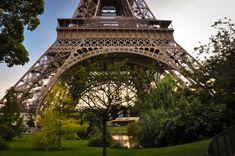 Passagens para Paris Nice Toulouse e Lyon a partir de R$ 1.427
