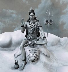 364 Best S Images Hindi Qoutes Lord Shiva Shiva