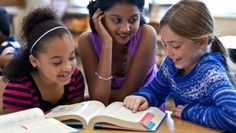 Decoding Common Core & What it Means for Your Children (from Scholastic Parents) National Pta, Parent Teacher Association, Inquiry Based Learning, Seventh Grade, Third Grade, Going Back To School, Middle School, High School, Reading Resources