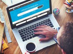 Το #affiliate web #hosting μπορεί να χρησιμοποιηθεί με διάφορους τρόπους, ξεκινώντας από μια απλή προσθήκη ενός affiliate συνδέσμου ή λογοτύπου, μέχρι και μακροχρόνια συνεργασία με web hosting υπηρεσίες. https://inkstory.gr/affiliate-web-hosting-vgale-chrimata-web-hosting/
