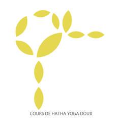 cours collectif, 1h • introduction • exercices de respiration (pranyama) • enchainement de postures (asanas) • postures douces avec tenue courte ou en dynamique • relaxation (savasana) entre les postures et en fin de cours #banyann #yoga #meditation #bienetre #liberte Muscle Fitness, Asana, Relaxation, Workout, Gentle Yoga, Short Outfits, Exercises, Work Out
