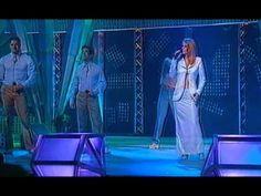 Marianna Efstratiou- Emis Forame To Himona Anixiatika 1996 greece Eurovision Greece, Hetalia, Ukraine, Sweden, Terry Wogan, International Teams, A Night To Remember, Could Play, World Peace