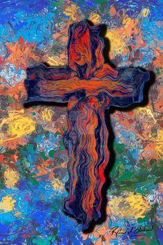 RIS Cross (1) by RIS963 on DeviantArt
