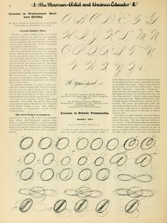 1901 french antique document pretty letterhead graphics engravings
