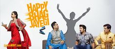 Happy Bhag Jayegi Lyrics