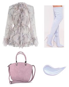 """""""Untitled #1123"""" by hey5ever ❤ liked on Polyvore featuring Zimmermann"""