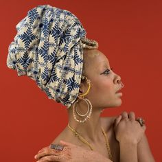 fanmdjanm56-4.jpg  Does any know what pattern this head wrap is?
