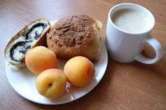 śniadania z nutą endorfin - bieganie ze szczyptą śniadań: .102.