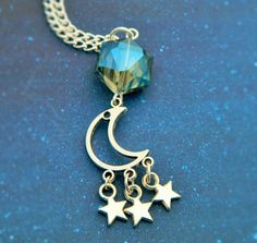 Beautiful Finds by Jane Lenahan on Etsy