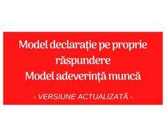Boarding Pass, Model, Scale Model, Models, Template, Pattern, Mockup, Modeling