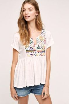 http://www.anthropologie.com/anthro/product/4112081241001.jsp?color=010&cm_mmc=userselection-_-product-_-share-_-4112081241001