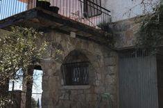 Inmobiliaria en Torrelodones | Castle House House, Home, Homes, Houses