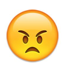 Emoji Ios 7