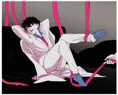 Detective, Conan Comics, Kaito Kuroba, Kaito Kid, Amuro Tooru, Kudo Shinichi, Eroge, Magic Kaito, Case Closed