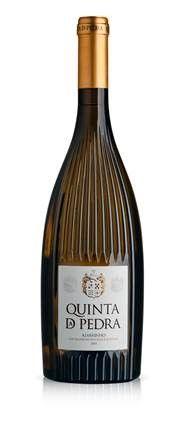 O vinho Quinta da Pedra Alvarinho foi o grande vencedor do Rio Wine And Food Festival 2014, no Brasil, ganhando os dois concursos de design de garrafas e rótulos. #vinhos
