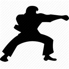 kung-fu-512.png (512×512)