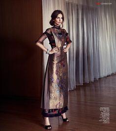 Camilla Belle, Star Fashion, Uk Fashion, High Fashion, Womens Fashion,  Fashion Shoot, Editorial Fashion, Colorful Fashion, Runway Magazine 85b2ab1ad29