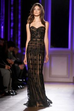 1000 images about zuhair murad on pinterest zuhair for 1920 s haute couture