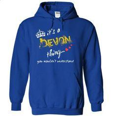Devon - #pocket tee #statement tee. ORDER NOW => https://www.sunfrog.com/Names/Devon-2630-RoyalBlue-11256031-Hoodie.html?68278