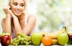 Dieta reflexiva