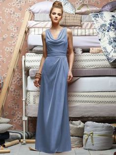 Lela Rose Bridesmaids Style LX154 http://www.dessy.com/dresses/bridesmaid/lx154/