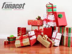 Crédito para sus regalos navideños. INFORMACIÓN FONACOT NORTE. Durante esta temporada navideña, utilice su crédito Fonacot para adquirir sus regalos y compartir grandes momentos en familia. Le recordamos que si el monto del préstamo es mayor a $10,000.00 pesos, recibirá como obsequio un bonito nacimiento para adornar su hogar. Le invitamos a consultar la información detallada en nuestro sitio en internet. #creditofonacot