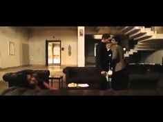 New Comedy Movies 2015 5