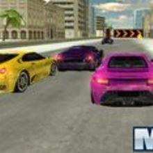 Street Racing 2 165