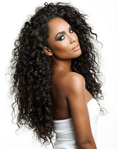 $72.20 (Buy here: https://alitems.com/g/1e8d114494ebda23ff8b16525dc3e8/?i=5&ulp=https%3A%2F%2Fwww.aliexpress.com%2Fitem%2FBrazilian-Hair-Weave-Bundles-3Pcs-Unprocessed-Brazilian-Curly-Virgin-Hair-Cheap-Human-Hair-Raw-Brazilian-Kinky%2F32696054247.html ) Brazilian Hair Weave Bundles 3Pcs Unprocessed Brazilian Curly Virgin Hair Cheap Human Hair Raw Brazilian Kinky Curly Virgin Hair for just $72.20