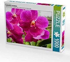 Puzzle Orchidee Puzzles, Pinterest Instagram, Products, Pictures, Calendar, Legends, Plants, Gifts, Don't Care