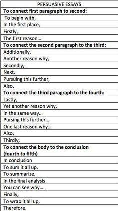 Essay Writing Skills, English Writing Skills, Essay Writing Tips, Writing Words, Writing Genres, Writing Process, Sat Essay Tips, Easy Essay, Writing Papers