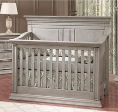 baby-cache-vienna-4-in-1-convertible-crib