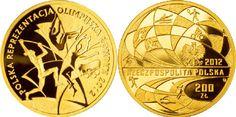 olympiad coin 2012 london - ค้นหาด้วย Google Coasters, Coins, Personalized Items, London, Google, Rooms, Coaster, London England