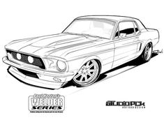 sports cars coloring pages free large images coloring pages coloring pages for boys cars. Black Bedroom Furniture Sets. Home Design Ideas