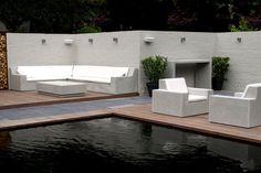 betonlook-lounge-set