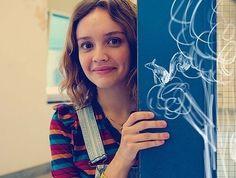 Cinco películas para entender de qué van hoy los adolescentes | FOTOGRAFÍA, VÍDEO Y CINE | Scoop.it