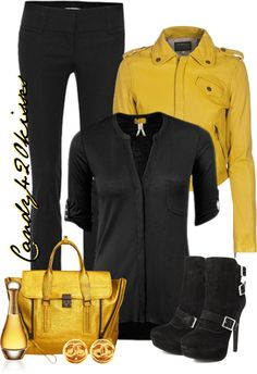 """""""Phillip Lim Satchel contest"""" by candy420kisses ❤ liked on Polyvore"""
