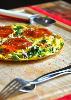 1000+ images about Gluten Free Egg Dishes on Pinterest | Omelet ...
