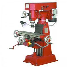 null Benchtop Milling Machine, Benchtop Lathe, Vertical Milling Machine, Cnc Milling Machine, Milling Machine For Sale, Metal Bending Tools, Metal Working Tools, Metal Lathe Tools, Metal Fabrication Tools
