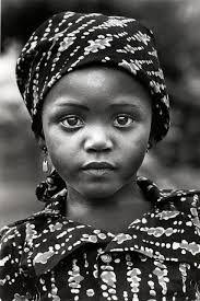 Accra(Ghana). Alentado por su pastor, un padre envenena a su hijo. - El Muni