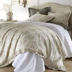 Products in Duvet Covers & Comforters, Bedding, Products